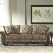 """Sofa """"Irwindale – Topaz"""""""
