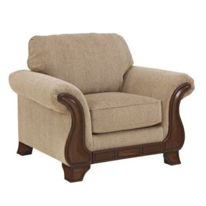 """Fotelis """"Lanett – Barley"""" - 44900-20-SW"""