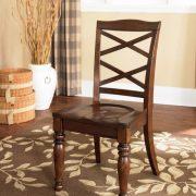"Kėdė – valgomojo komplektas ""Porter"""