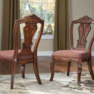 """Kėdė """"Ledelle"""""""