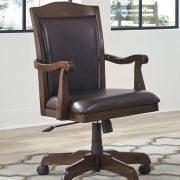 """Biuro kėdė """"Porter"""""""