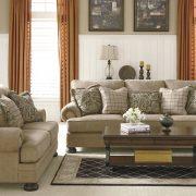 """Sofa """"Keereel Sand"""" 2"""
