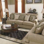 """Sofa """"Keereel Sand"""" 3"""