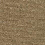 """""""Keereel Sand"""" medžiaga 3"""