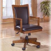 "Kėdė – biuro baldai ""Cross Island"""