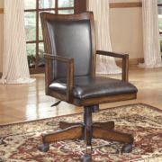 """Biuro kėdė """"Hamlyn"""""""
