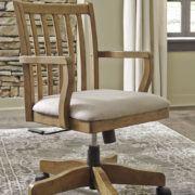 "Kėdė – biuro baldai ""Trishley"""