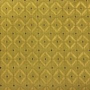 Gold_Chair_Fabric