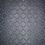 Navy_Chair_Fabric