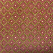 Red_Chair_Fabric