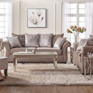 Klasikiniai baldai, amerikietiski baldai, baldai, baldai vilnius, baldai kaunas