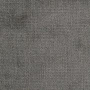 69503-SWATCH-BODY-A