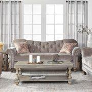 Moderni klasika, klasikiniai baldai, amerikietiski baldai, baldai, baldai vilnius, baldai kaunas