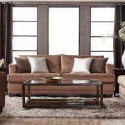 Modernus baldai, klasikiniai baldai, amerikietiski baldai, baldai, baldai vilnius, baldai kaunas