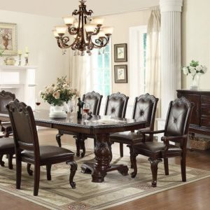 valgomojo baldai, amerikietiski baldai, baldai, baldai vilnius, baldai kaunas