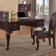 biuro baldai, rasomasis stalas, amerikietiski baldai, baldai, baldai vilnius, baldai kaunas