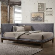 Paxy_daybed_2