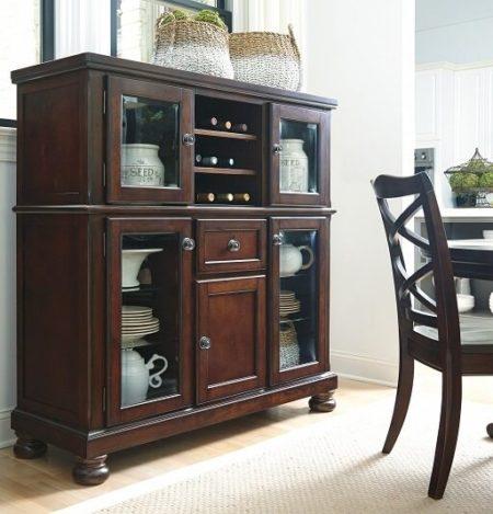 Klasikiniai baldai, amerikietiski baldai, baldai, baldai vilnius, baldai kaunas, ashley baldai