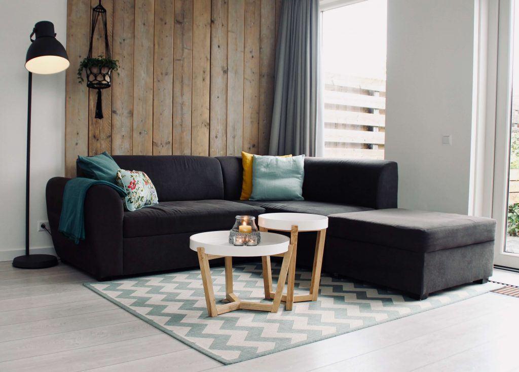 minkšti svetainės baldai, minkštas kampas, sofa
