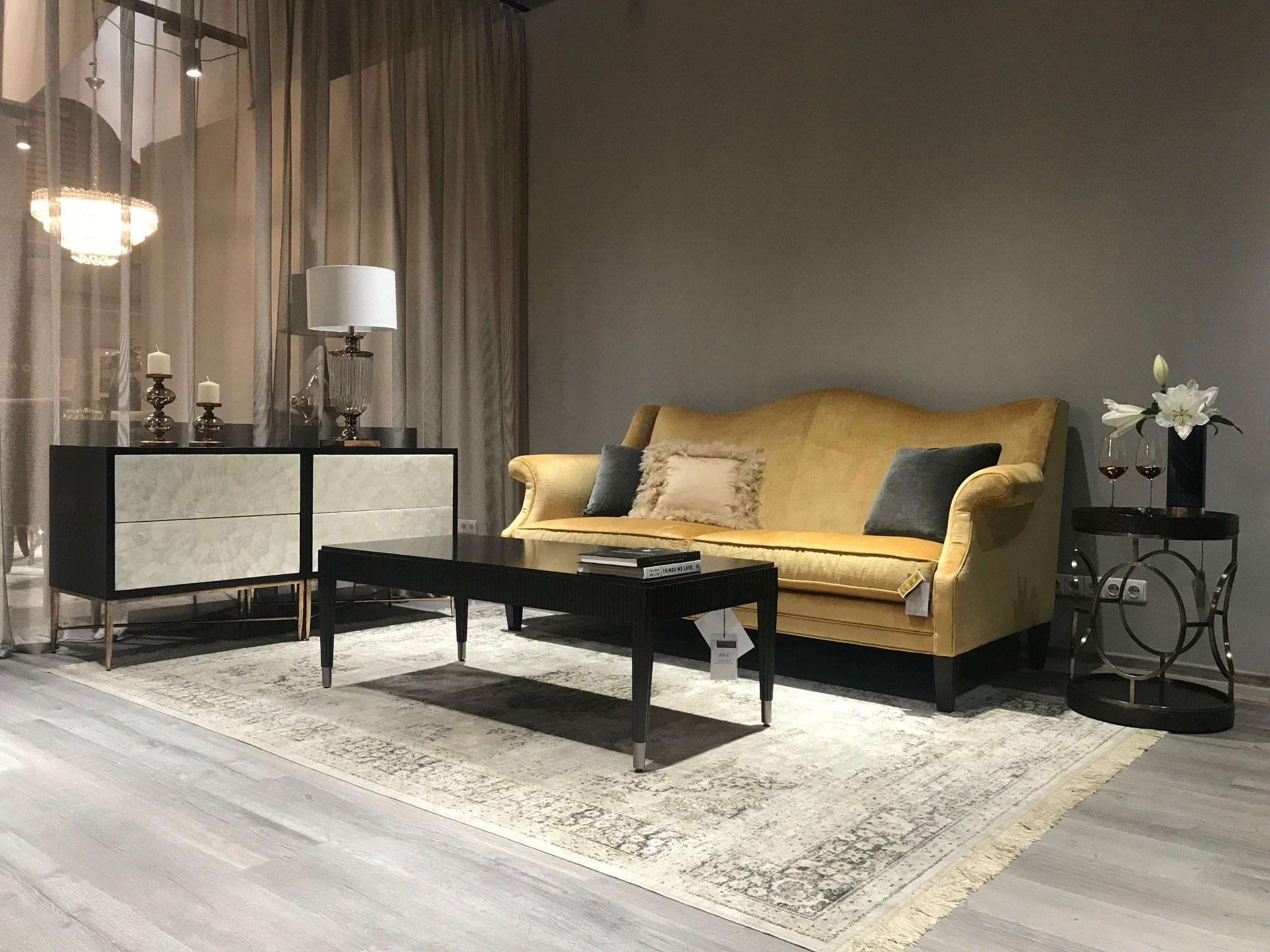 bernhardt-klasikiniai-baldai-prabangūs