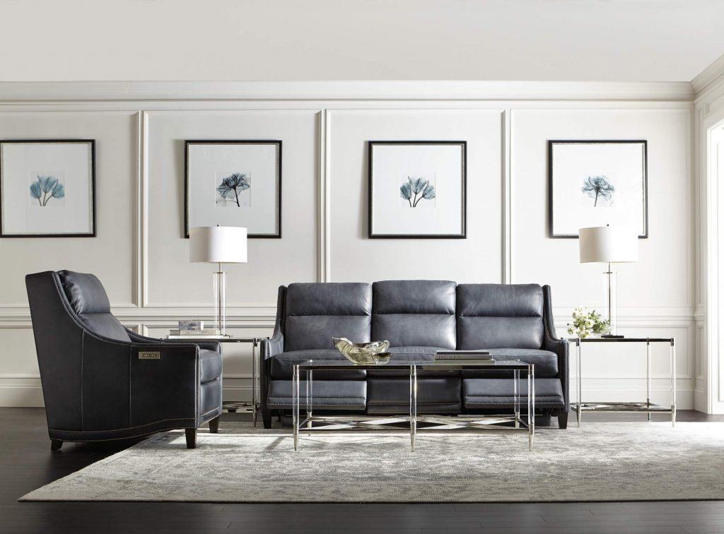 interjero atnaujinimas minkšti svetainės baldai